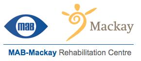 MAB Mackay