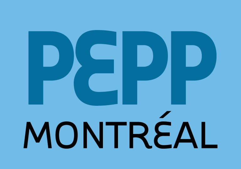 PEPP Montreal