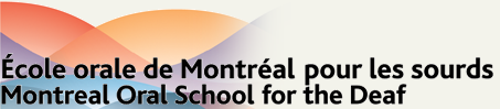 Montreal School of Deaf