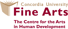 Centre of the Arts in Human Development