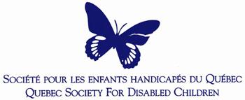 Quebec Society for Disabled Children